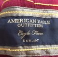 American Eagle Outfitters Relaxed Pants Image 3