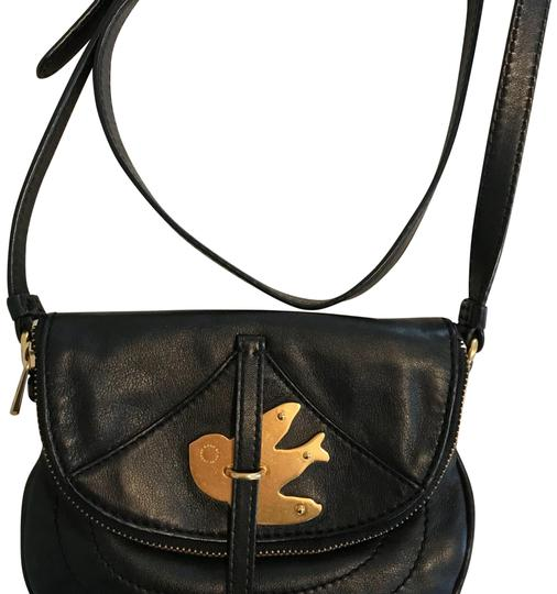 Marc by Marc Jacobs Cross Body Bag Image 0