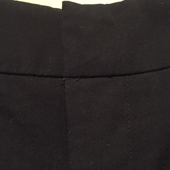 Mossimo Supply Co. Capris black Image 2