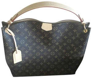 85f8c433b32f Louis Vuitton Dust Bags - on Sale at Tradesy