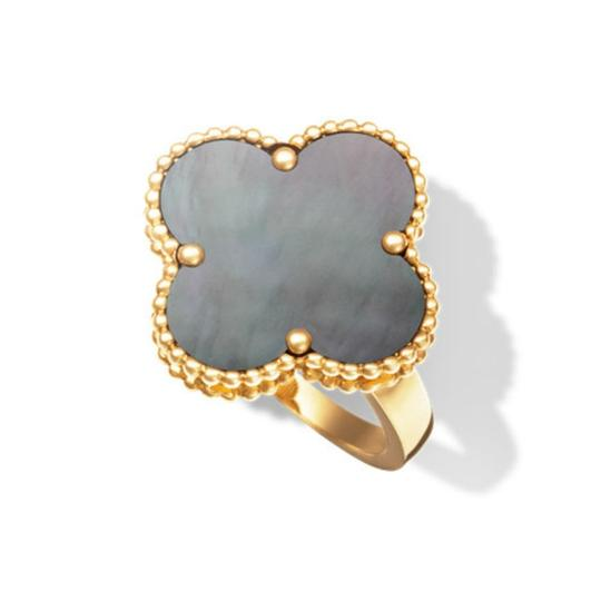 Preload https://img-static.tradesy.com/item/23123642/van-cleef-and-arpels-yellow-magic-alhambra-gold-mother-of-pearl-ring-0-0-540-540.jpg