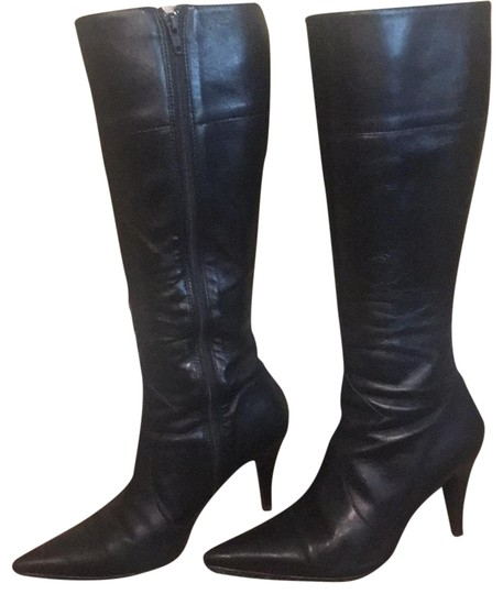 Preload https://img-static.tradesy.com/item/23123840/italian-bootsbooties-size-us-85-regular-m-b-0-1-540-540.jpg
