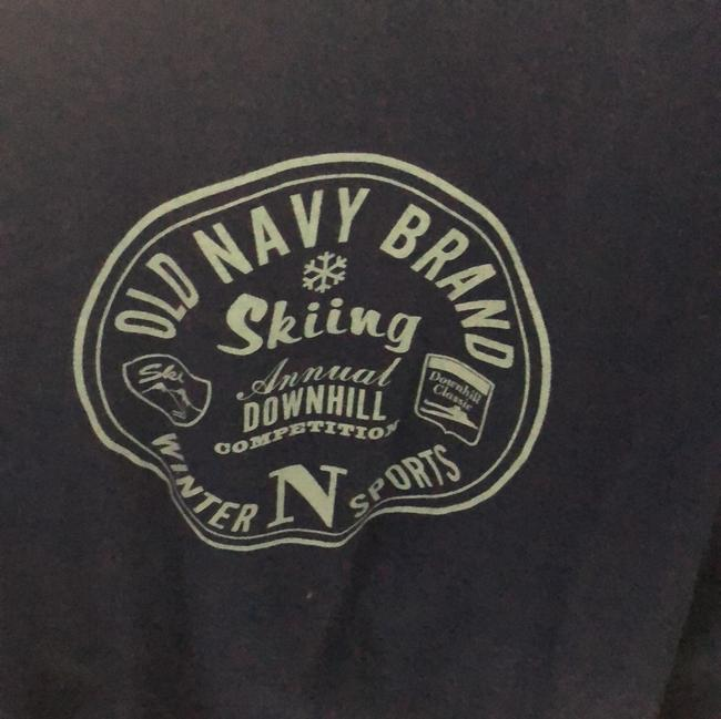 Old Navy Sweater Image 2
