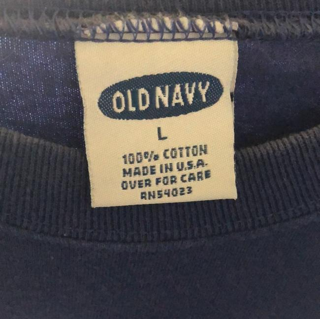 Old Navy Sweater Image 3