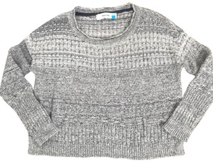 Anthropologie Sparrow Cashmere Sweater