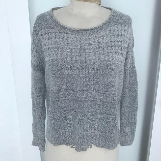 Anthropologie Sparrow Cashmere Sweater Image 1