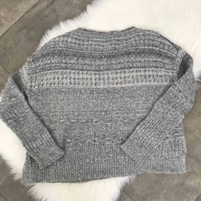 Anthropologie Sparrow Cashmere Sweater Image 2