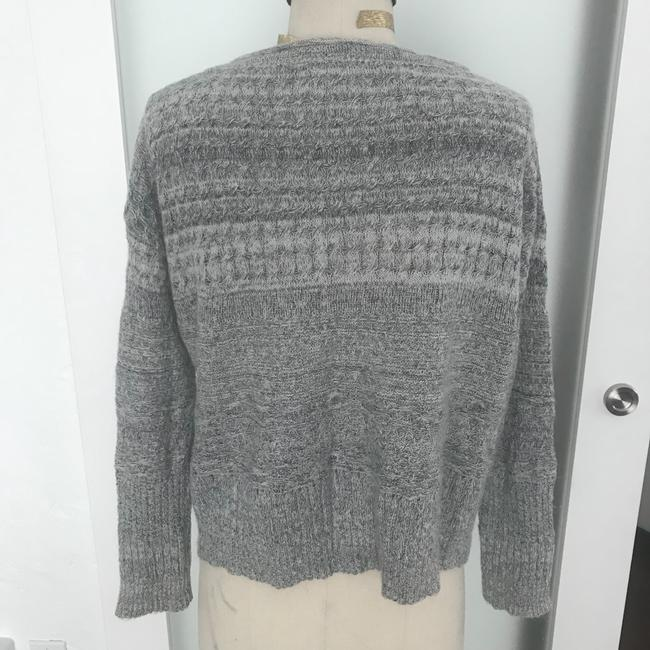 Anthropologie Sparrow Cashmere Sweater Image 7