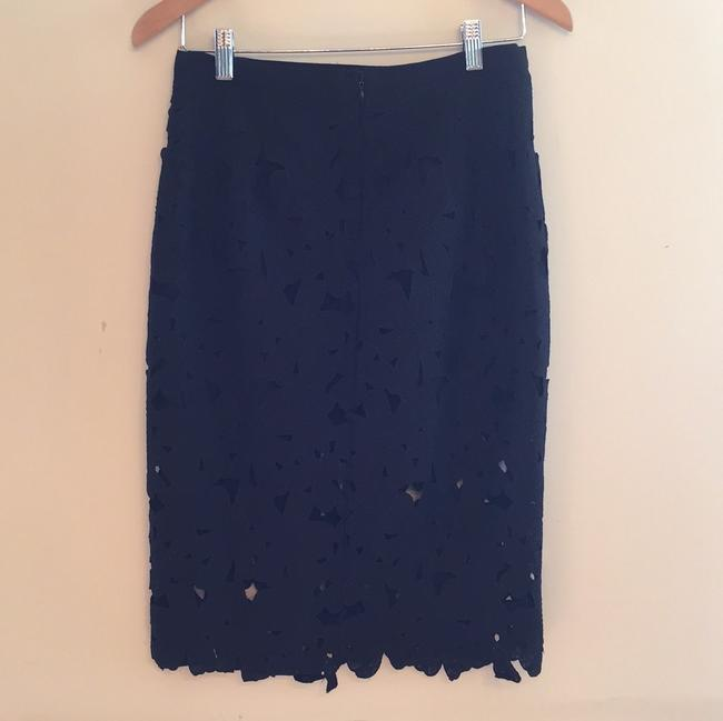 Sugarlips Skirt black