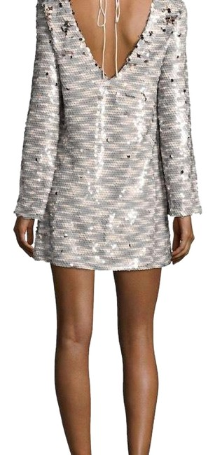 Preload https://img-static.tradesy.com/item/23125213/keepsake-the-label-short-night-out-dress-size-2-xs-0-1-650-650.jpg