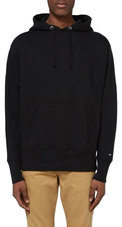 972c5f444e Vans Black Our Legacy Pullover In Sweatshirt Hoodie Size 12 (L ...