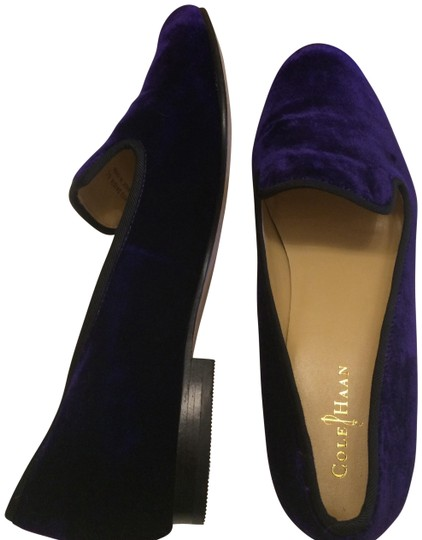 Preload https://img-static.tradesy.com/item/23125529/cole-haan-purple-haansabrina-loafers-formal-shoes-size-us-65-wide-c-d-0-3-540-540.jpg