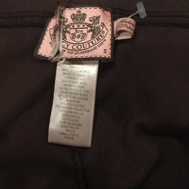 Juicy Couture Flare Pants brown Image 2