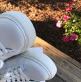 Tory Burch white Athletic Image 7