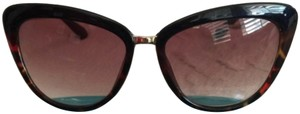 Kate Spade Kate spade sunglasses with case new