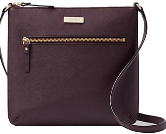 Kate Spade Cross Body Bag Image 0