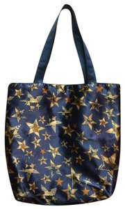 See by Chloé Tote in Blue