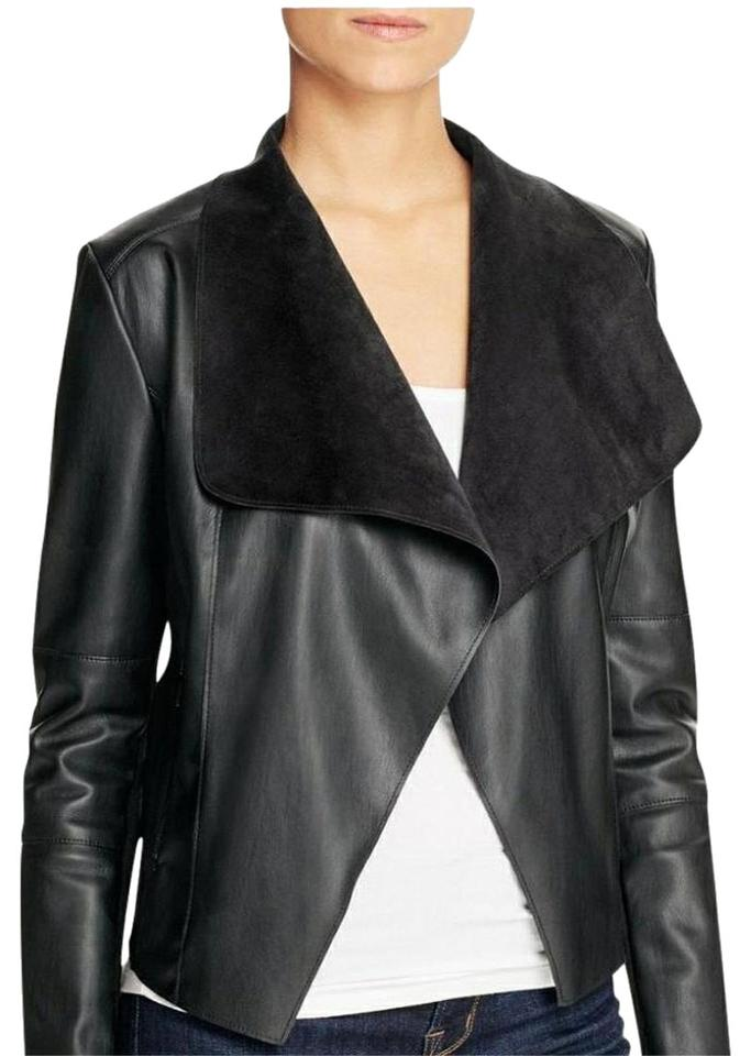 drapes products drape cc brislin jacket front