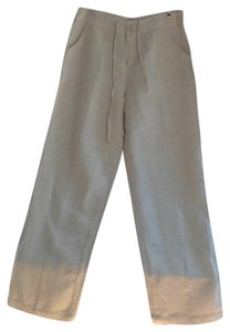 Coldwater Creek Trouser Pants beige