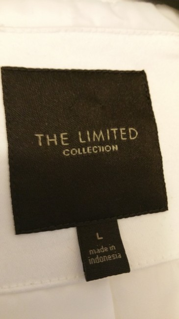 The Limited The Limited Professional Suit