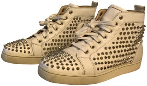 4604151270f Christian Louboutin Men's Collection - Up to 70% at Tradesy