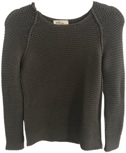 Isabel Marant Designer Knit Sweater