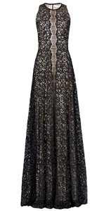Erin Fetherston Night Out Prom Wedding Cocktail Dress