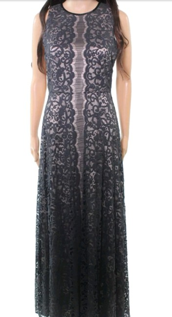 Erin Fetherston Night Out Prom Wedding Cocktail Dress Image 1