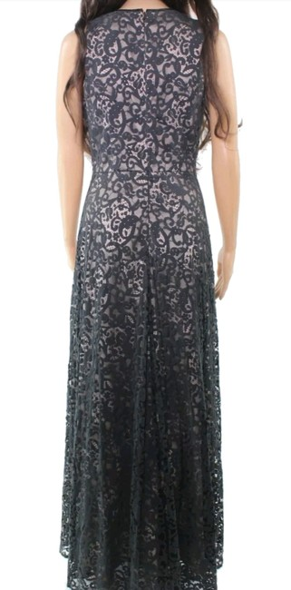Erin Fetherston Night Out Prom Wedding Cocktail Dress Image 2