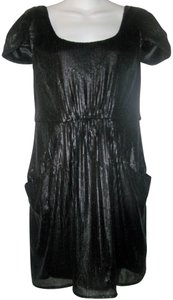 WAYNE Party Sequin Dress