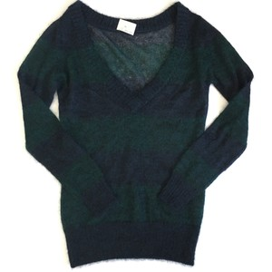 Boy. by Band of Outsiders Sweater