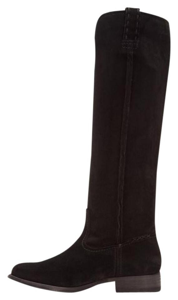 Women's Frye Primary Brown Cara Tall Boots/Booties Primary Frye quality 481262