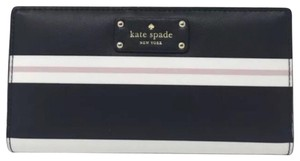 Kate Spade Kate spade wallet new with tag