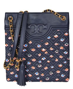 31dd8544cd019f Tory Burch Cross Body Bags - Up to 90% off at Tradesy