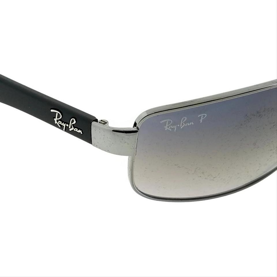 84d7b744dbc Ray Ban 3478 P « One More Soul