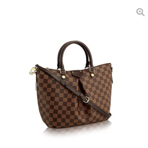 Louis Vuitton Siena Totes - Up to 70% off at Tradesy 6237c6d1de2b9