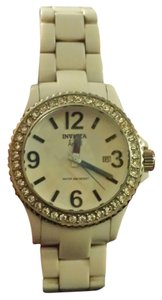 Invicta Invicta Angel Swiss Made Watch