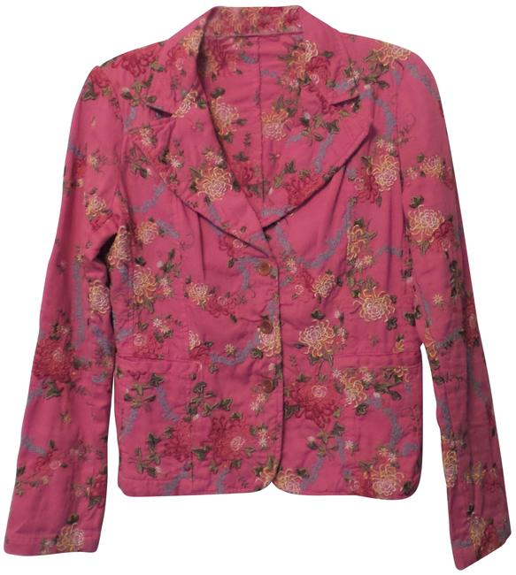 Preload https://img-static.tradesy.com/item/23138861/johnny-was-pink-heavily-embroidered-spring-jacket-size-6-s-0-1-650-650.jpg