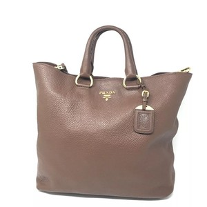 6dad7923fe Prada Bags on Sale - Up to 70% off at Tradesy