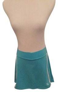 Cariloha Fit skirt