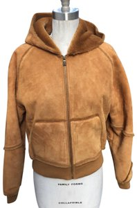 7dbac9cb76b5 This Item is No Longer Available. UGG Australia camel honey brown ...
