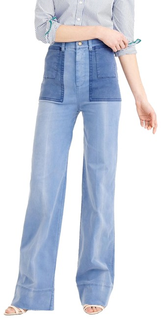 Preload https://img-static.tradesy.com/item/23139563/jcrew-distressed-full-length-chino-with-patch-pockets-pants-size-2-xs-26-0-1-650-650.jpg