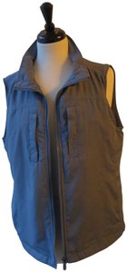 Scottevest Pockets Vest