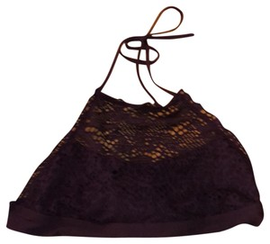 Mossimo Supply Co. Halter Top