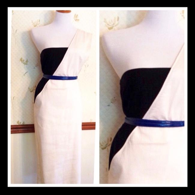 Courrèges Dress Image 5