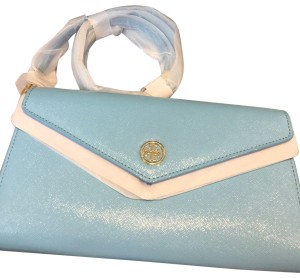 Tory Burch Women Women Cross Body Bag