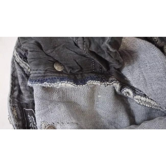 Miss Me Boot Cut Jeans Image 7