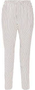 Rag & Bone Relaxed Pants White