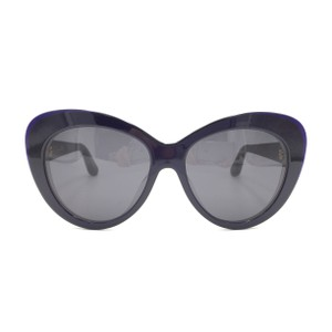Dior Promesse 1 Cat Eye Butterfly Sunglasses 3HPY1