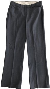 Theory Spring Formal Casual Straight Pants